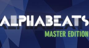 alphabeats  master edition steam achievements