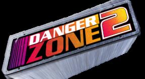 danger zone 2 ps4 trophies