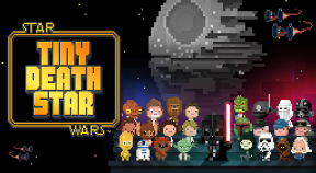 star wars  tiny death star google play achievements