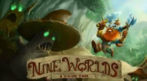 nine worlds a viking saga steam achievements