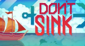 don't sink xbox one achievements