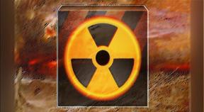 nuclear war. simulator. google play achievements