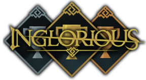 inglorious ps4 trophies