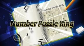 sudoku world google play achievements