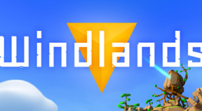 windlands steam achievements