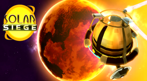 solar siege google play achievements
