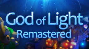 god of light  remastered xbox one achievements