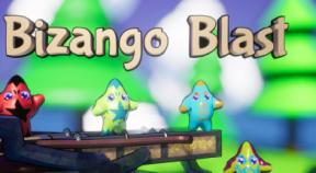 bizango blast steam achievements