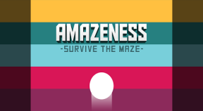 amazeness google play achievements