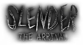 slender  the arrival ps4 trophies