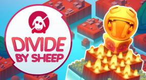 divide by sheep steam achievements