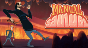 manual samuel steam achievements