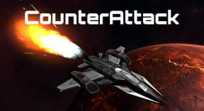 counterattack steam achievements