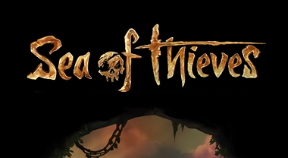 sea of thieves windows 10 achievements