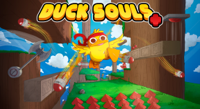 duck souls+ xbox one achievements