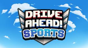 drive ahead sports google play achievements