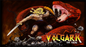 volgarr the viking vita trophies