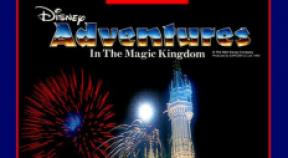 adventures in the magic kingdom retro achievements