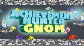 achievement hunter  gnom steam achievements