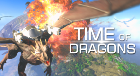 time of dragons steam achievements