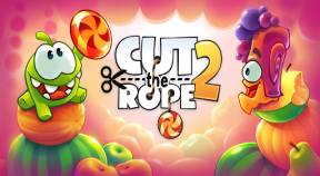 cut the rope 2 google play achievements