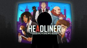 headliner  novinews xbox one achievements