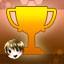 All Achievements Unlocked!