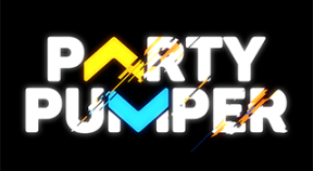 party pumper ps4 trophies