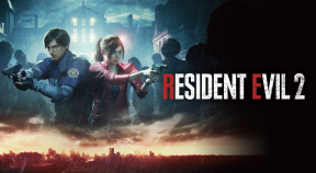 resident evil 2 xbox one achievements