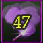 Jumper 282