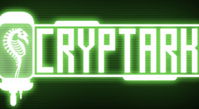 cryptark steam achievements