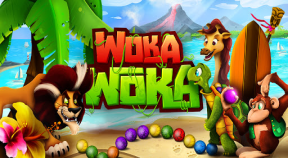 marble woka woka google play achievements