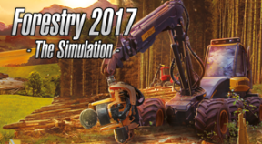 forestry 2017 the simulation ps4 trophies
