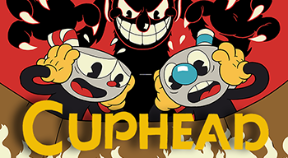 cuphead windows 10 achievements