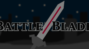 battleblade steam achievements