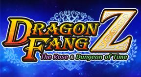 dragonfangz ps4 trophies