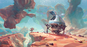 astroneer (game preview) xbox one achievements