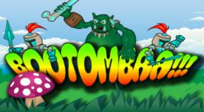 bootombaa steam achievements