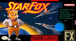 star fox retro achievements
