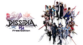 dissidia final fantasy nt free edition ps4 trophies