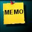 Got The Memo