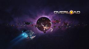 overload xbox one achievements
