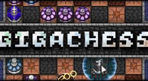 gigachess steam achievements