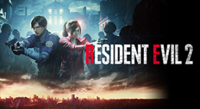 resident evil 2 ps4 trophies