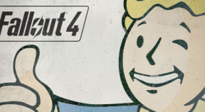 fallout 4 steam achievements