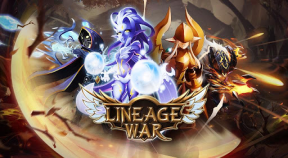 lineage war global 3d arpg google play achievements