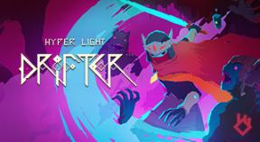 hyper light drifter ps4 trophies