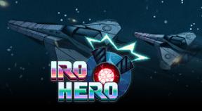iro hero ps4 trophies