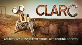 clarc google play achievements