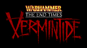 warhammer  end times vermintide ps4 trophies